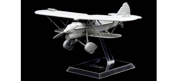 ITALERI I1322 - Avion Fiat CR.32