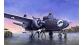 ITALERI I2724 - Avion Douglas P-70A/S