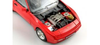 ITALERI I3659 - Porsche 944 S