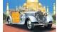 Maquettes : ITALERI I3703 - Rolls Royce Phantom II