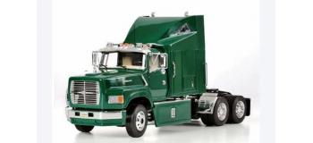 ITALERI I3891 - Camion tracteur Ford Aeromax 106