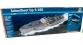 Maquettes : ITALERI I5603 - Bateau Schnellboot S100