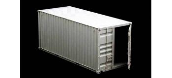 ITALERI I6516 - Container 20'
