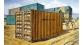 Maquettes : ITALERI I6516 - Container 20'