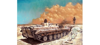 ITALERI I1361 - BMP-1