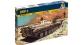 Maquettes :  ITALERI I1361 - BMP-1