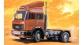 ITALERI I767 - Camion tracteur IVECO 190-38 Cow Boy