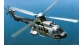 Maquettes : ITALERI I1096 - Hélicoptère AS332 Super Puma Armée Suisse