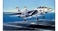 Maquettes : ITALERI I1156 - F-14A Tomcat