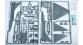 ITALERI I12005 - Mirage 2000C