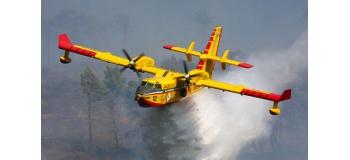 ITALERI I1362 - Canadair CL-415