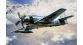 maquettes : ITALERI I2697 - AD-4 Skyraider