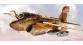 Maquettes : ITALERI I2698 - EA-6B Prowler