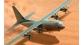 ITALERI I2746 - Hercules C-130J C5
