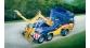 Maquettes : ITALERI I3838 - Dépanneur Scania 143R