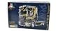 Maquettes :  ITALERI I3883 - Scania R730 V8