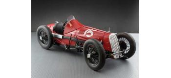 Maquettes : ITALERI I4702 - FIAT 806 Grand Prix