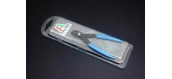 Maquettes : ITALERI I50811 - Pinces coupantes