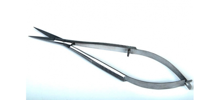 ITALERI I50817 - Mini-ciseaux à photo-découpe