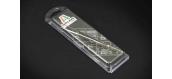 Maquettes :  ITALERI I50821 - Pinces de blocage 160mm