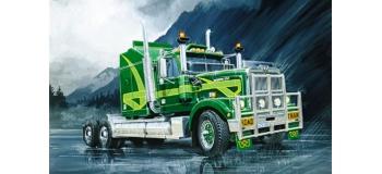 Maquettes : ITALERI I719 - Australian Truck