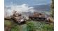 Maquettes : ITALERI I7518 - Char d'assaut M4A3 Sherman 2 pièces.