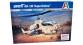 Maquettes : ITALERI I833 - AH-1W Supercobra