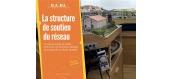 Modélisme ferroviaire : LR PRESSE - BABA5 - BABA volume 5 - La structure de soutien du réseau
