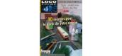 HSLR10 40 recettes pour le décors de votre réseau