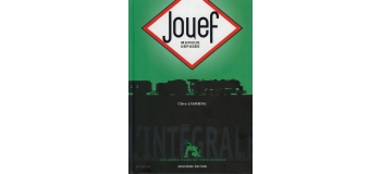JOUEFRE Jouef Réédition 2007