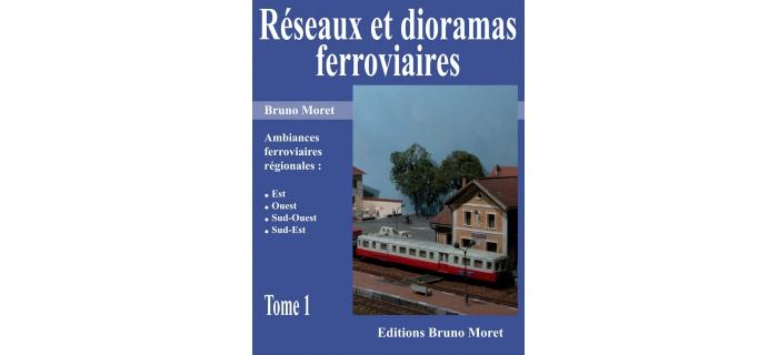 RDF Réseaux & dioramas