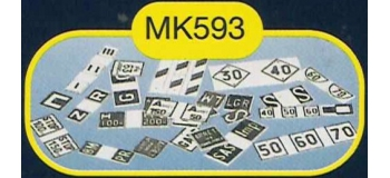 mkd mk 593