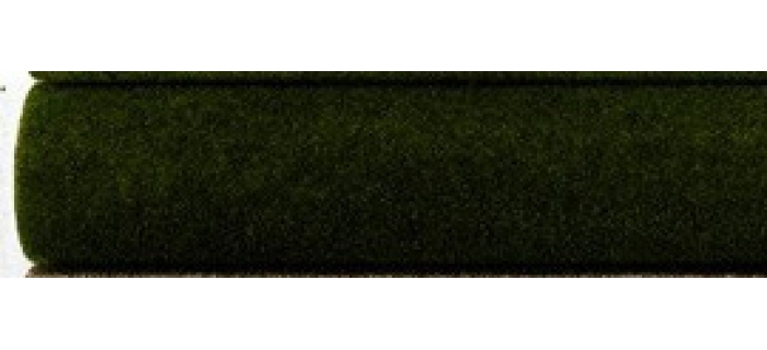 tapis d 39 herbes vert fonc 120 x 60 cm no 00230 noch sols et v g tation easy miniatures. Black Bedroom Furniture Sets. Home Design Ideas