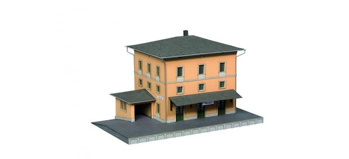 Gare tannau berg gamme laser cut no 66004 noch for 66004