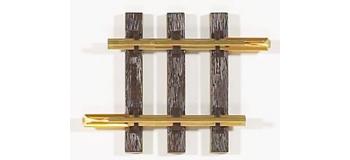 piko 35204 Rail droit  modelisme ferroviaire
