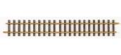 PIKO 35208 Rail droit G600 Modelisme ferroviaire