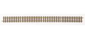 PIKO 35209 Rail droit G1200 Modelisme ferroviaire