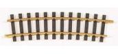 piko 35215 Rail courbe R5 modelisme ferroviaire