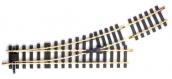 PIKO 35222 Aiguillage gauche G WLR5 Modelisme ferroviaire