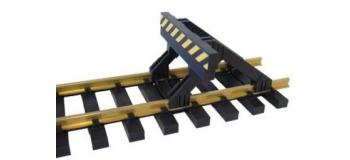 PIKO 35280 Heutoir modelisme ferroviaire
