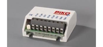 piko 55030 Décodeur PIKO pour appareils électromagnétiques modelisme ferroviaire