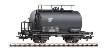 PIKO 57752 Wagon citerne à 2 essieux