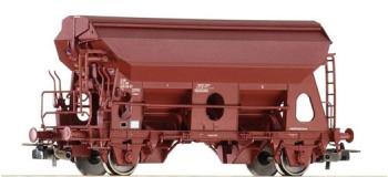 Modélisme ferroviaire : PIKO PI 54572 - Wagon trémie