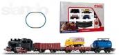 Modélisme ferroviaire : PIKO PI 57111 - Coffret analogique VAP FRET