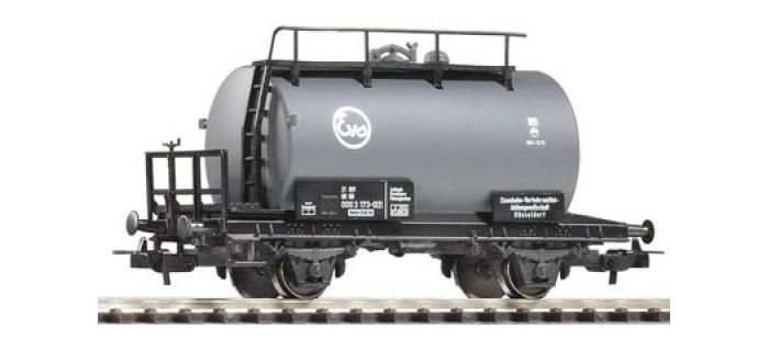 Modélisme ferroviaire : PIKO PI 57716 - Wagon citerne
