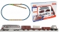 Modélisme ferroviaire : PIKO - PI 96950 Coffret analogique BB67400 SNCF