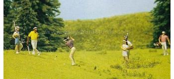 FIGURINES PREISER 16346 - Sport et loisir