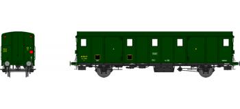 TRAIN ELECTRIQUE REE VB-013