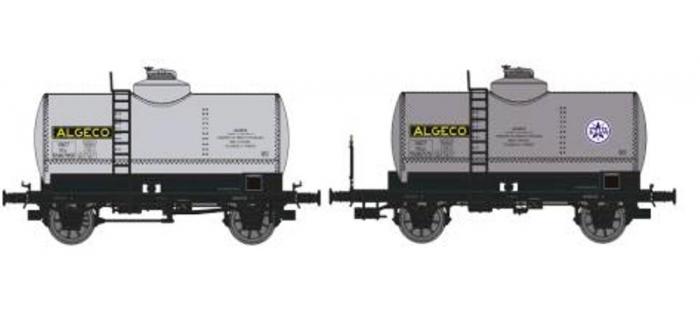 Train électrique REEWB28.1