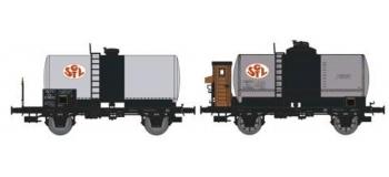 Train électrique REEWB029.1